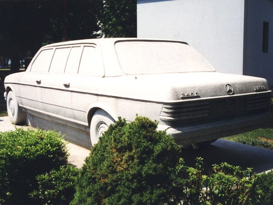 Mercedes Stone Rear.jpg