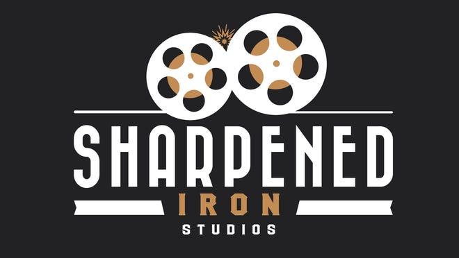 Sharpened Iron Studios