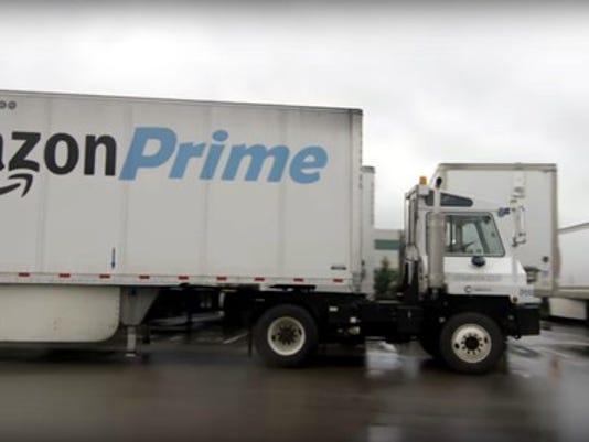 amzn-prime-truck_large.jpg