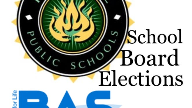 Brighton Area Schools and Howell Public Schools both have several candidates running for four seats on each school board. Learn more about your candidates before voting.