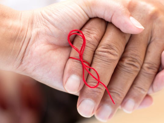 Helping Hand For Memory Loss