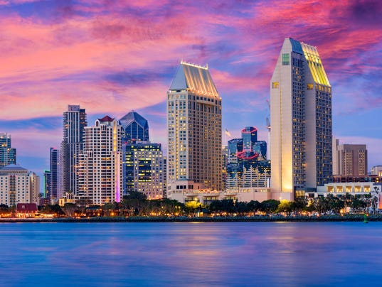 San Diego Travel Guide 21 Dos And Don Ts