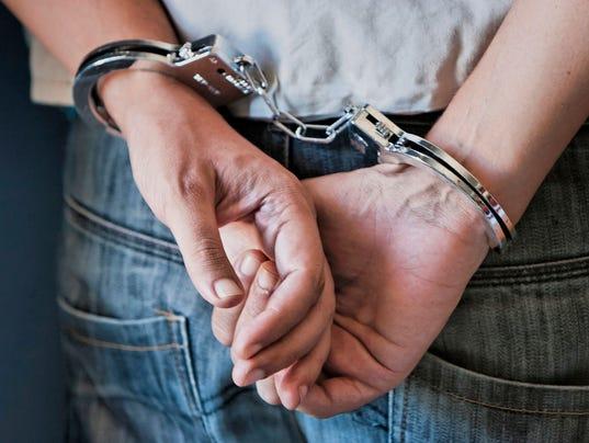 #stockphoto-arrest-police
