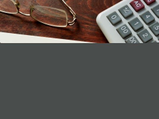 Personal finance 2
