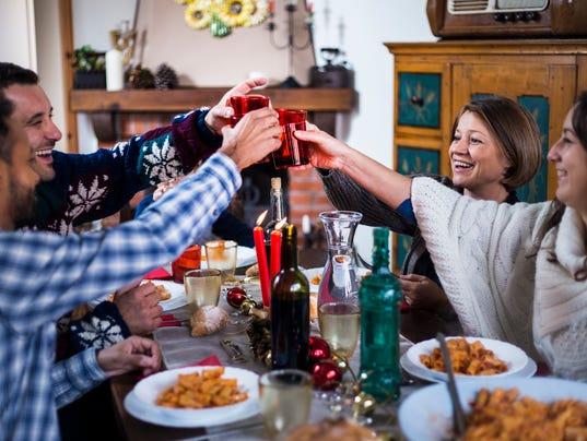 christmas toast 1