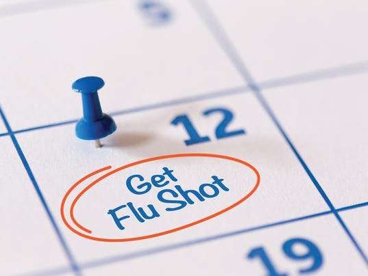 flushot2