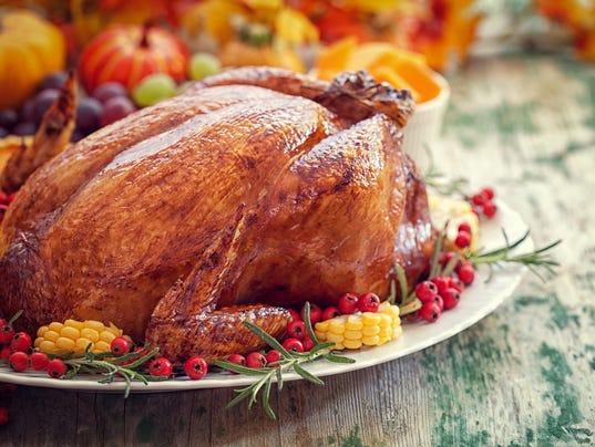 #stockphoto turkey