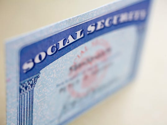 Q&A: Does drawing Social Security early reduce survivor benefit?