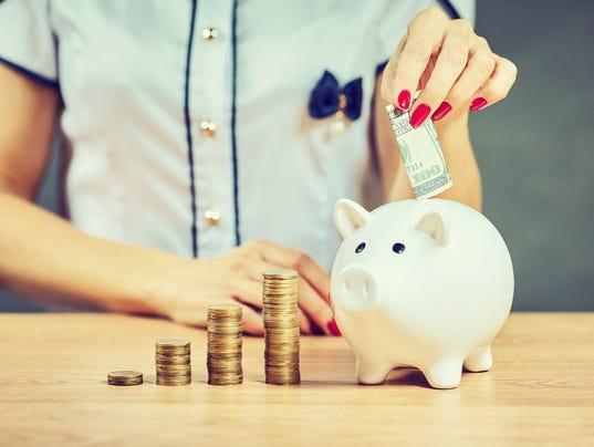 636634564322942326-piggy-bank.jpg
