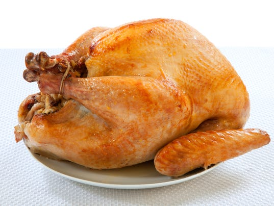 Some Restaurants To Stay Open On Thanksgiving