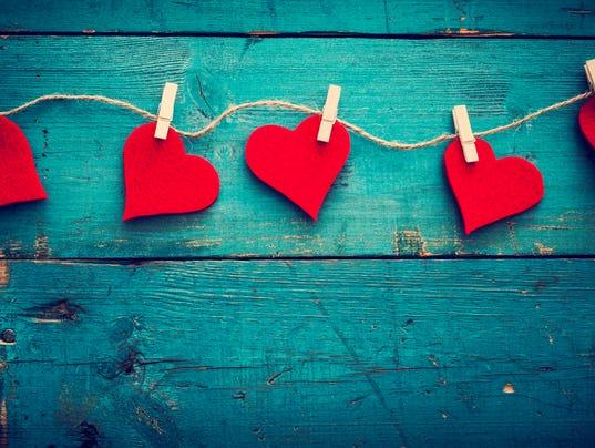send a valentine to patients at cincinnati childrens