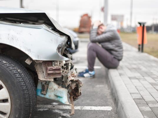 Why you shouldnt usually buy a salvage title car