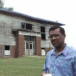 Indiana's pre-Civil War black farming community a Smithsonian surprise