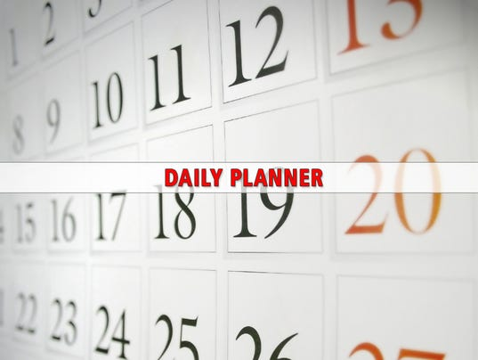 webkey_daily_planner