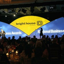 Bright House Networks is proud to once again recognize outstanding companies big and small with its second annual Regional Business Awards.