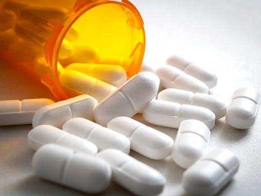 hydrocodone is an analgesic prescribed as potent pain medication