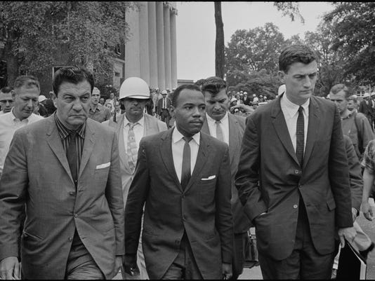 635513309510640283-James-Meredith-OleMiss