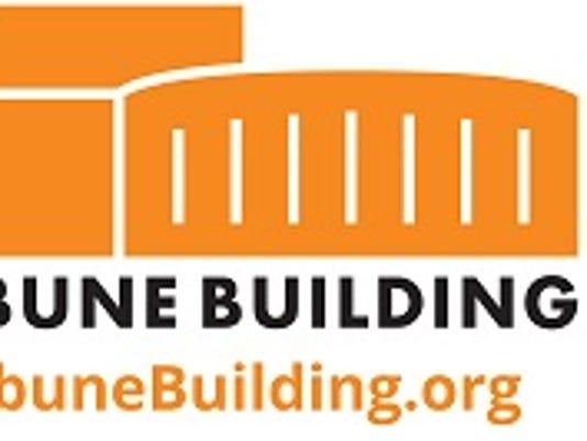 Tribune Logo with web.jpg