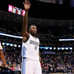 Nate Robinson is hoping to clear waivers and join the L.A. Clippers.