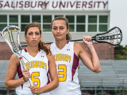 main for CP SU womens lax 8668.jpg