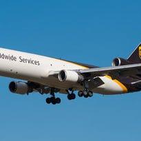 Are UPS aircraft mechanics ready to strike?