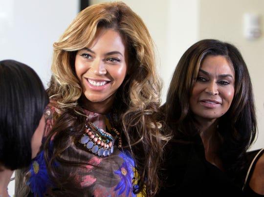 FF_FASHION_Beyonce_16