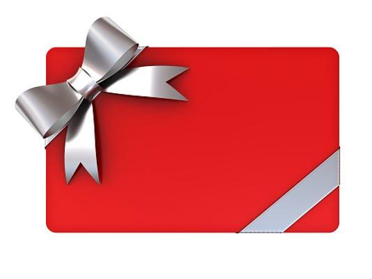 635839673117104401-gift-certificate-495392006.jpg