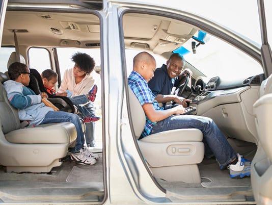 636319100825608326-Family-Car-Trip-2.jpg