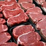 Investors stampede into cattle market
