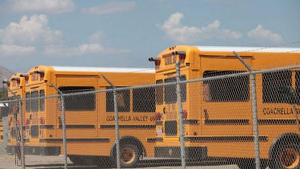 Police are urging motorists to be careful as school starts up.