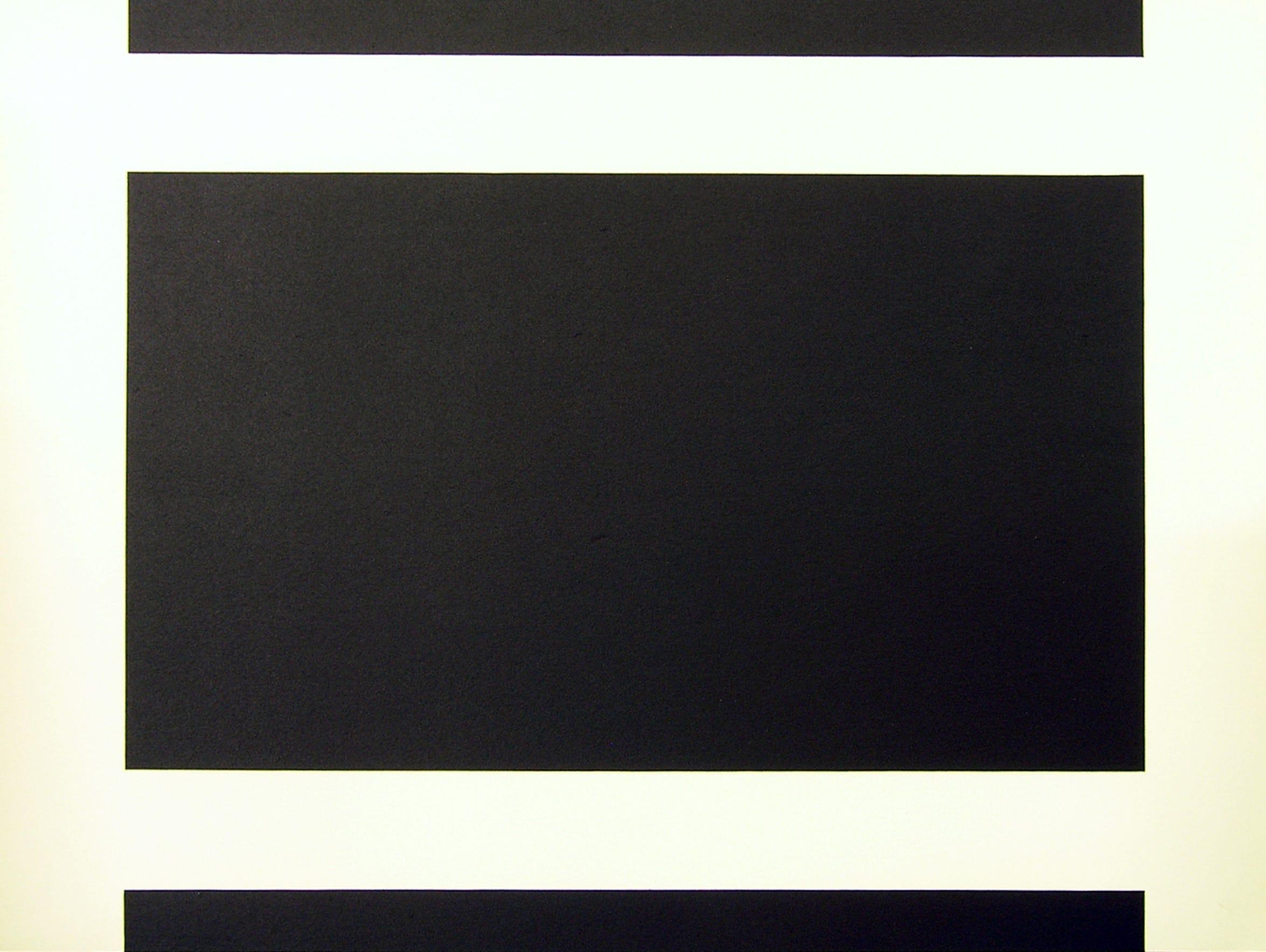 377-1986 (Medium) by John McLaughlin