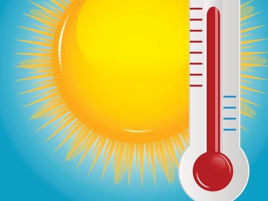 636011439864224381-heat.jpg