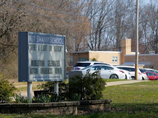 ASB 0414 middletown school redistrictingPRESTO 472896002
