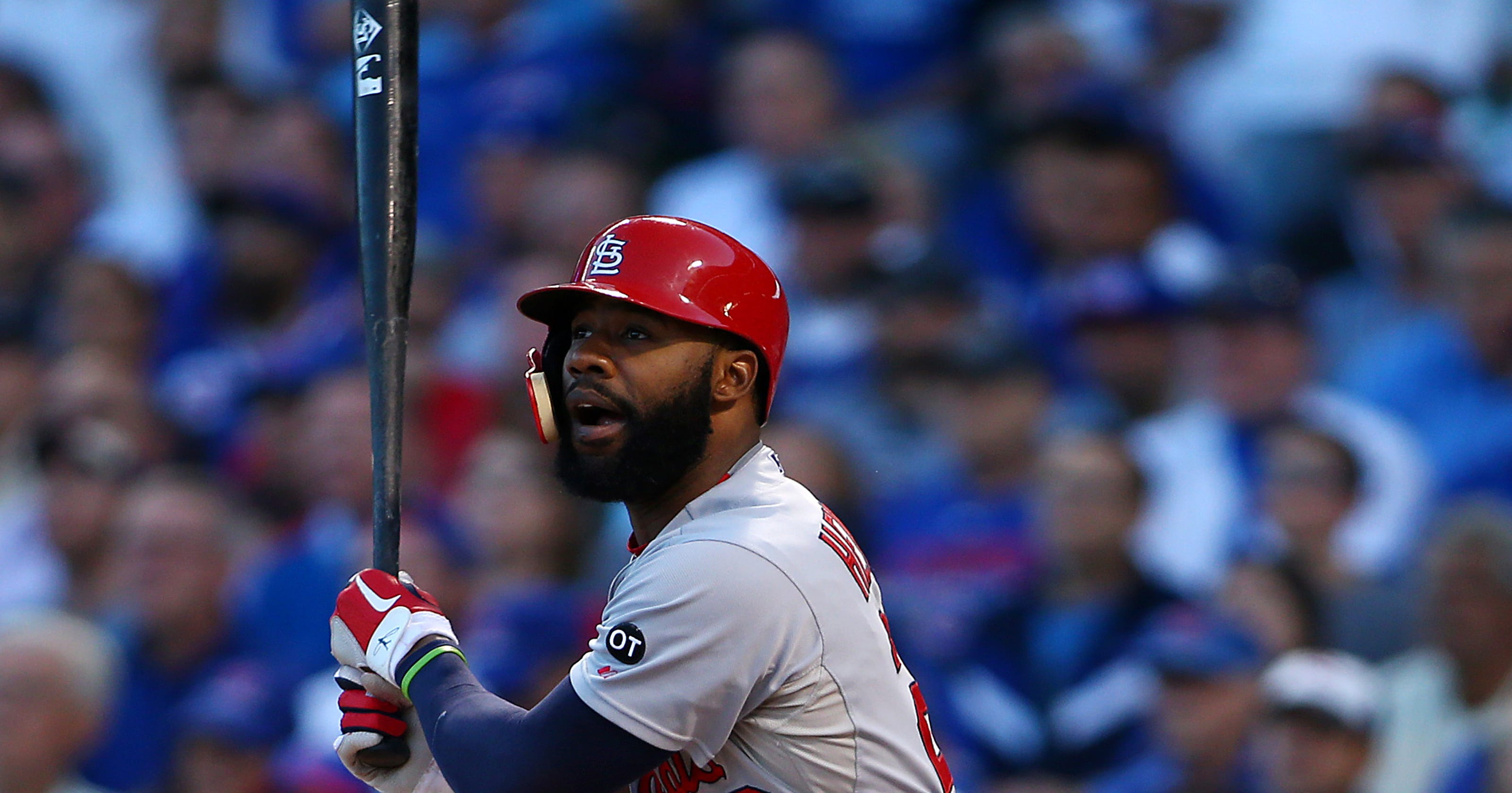 jason heyward agrees to 184 million contract with cubs spurning cardinals. Black Bedroom Furniture Sets. Home Design Ideas