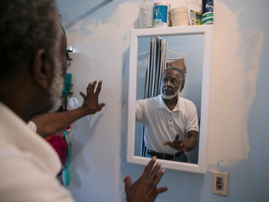News: Interfaith Homeowner