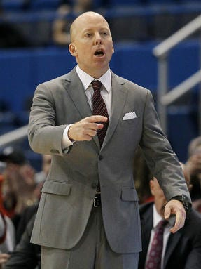 University of Cincinnati coach Mick Cronin added a fourth signee to his 2017-18 class Tuesday, with 6-9 forward Mamoudou Diarra joining the Bearcats.