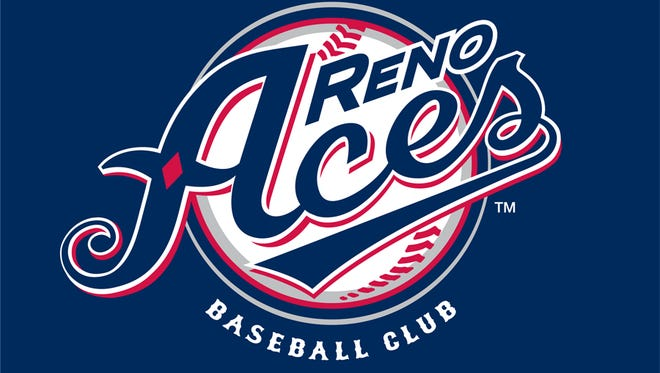 Reno's game against Albuquerque on Friday was postponed due to rain.