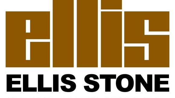 Ellis Stone Construction
