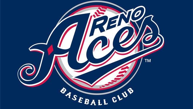 Reno defeated Las Vegas, 7-4, on Sunday.