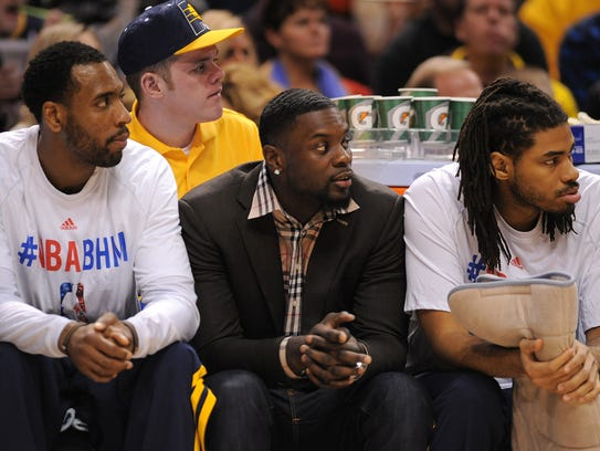 Pacers_Blazers_04
