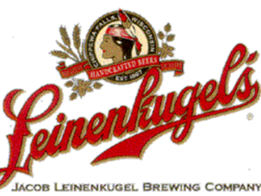 636215587023021899-leinie.PNG