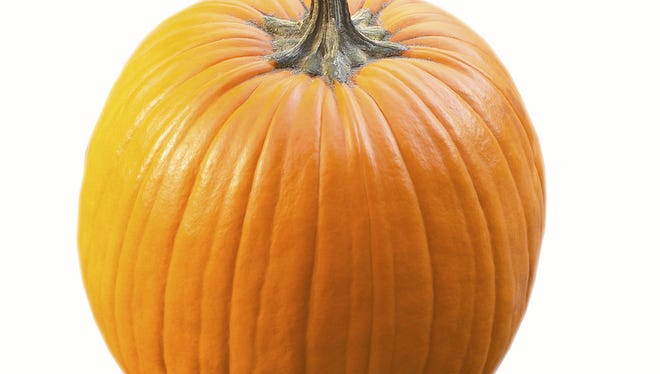The Thirsty Monk has a pumpkin beer tap takeover this evening at the downtown pub at the corner of Coxe and Patton avenues.