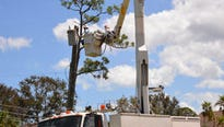 Instead of pocketing savings, Florida Power & Light Co. gives it to customers.