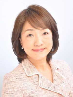 Satomi Yamamoto