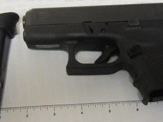 DFP 0124_dfp_tsa_weapons (3).jpg