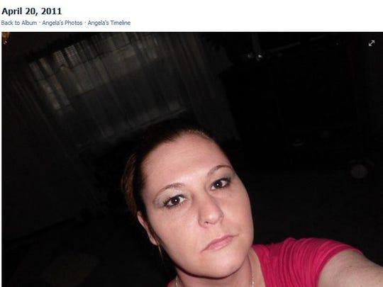 SNLBrd_12-22-2013_NewsLeader_1_A004~~2013~12~21~IMG_holbrook.JPG_1_1_VQ5VNGA