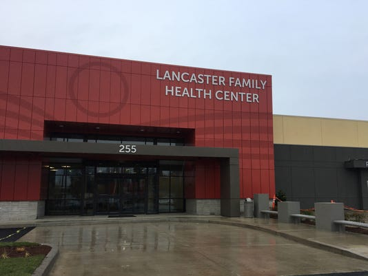 636216435677924760-Lancaster-Family-Health-Center.JPG