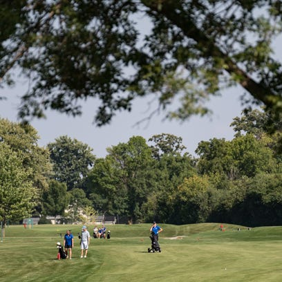 Letter: Hard to see why we should oppose sale of Lakeshore Golf Course