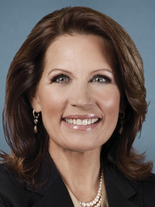 Good Michele Bachmann mug.jpg