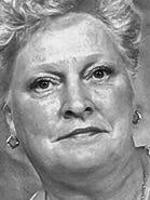 Aletha Spangler, 61